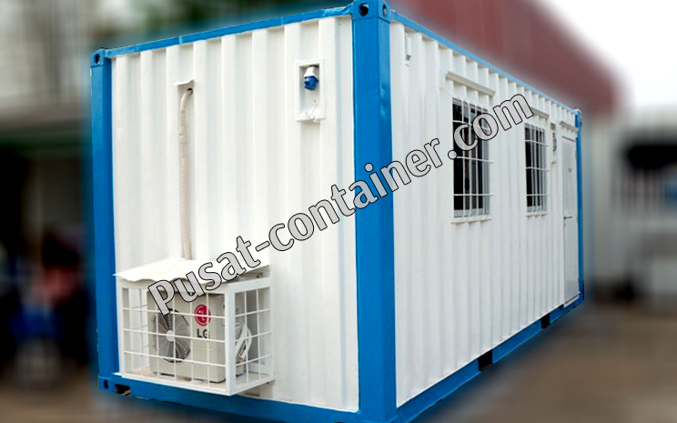 15 sewa office container 20 feet