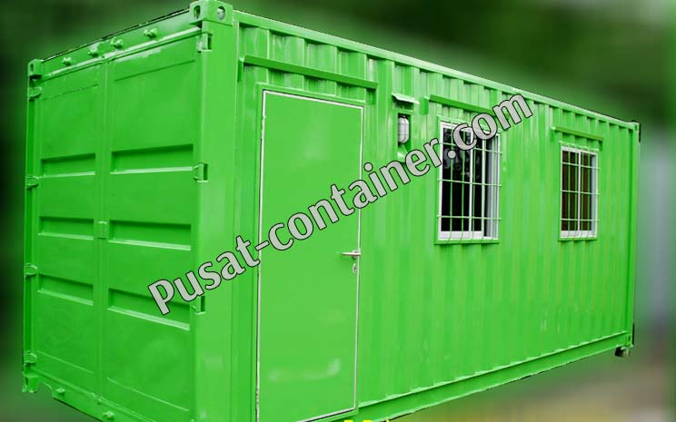 18 sewa office container 20 feet