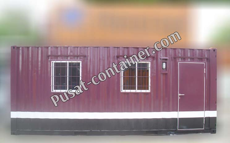 19 sewa office container 20 feet