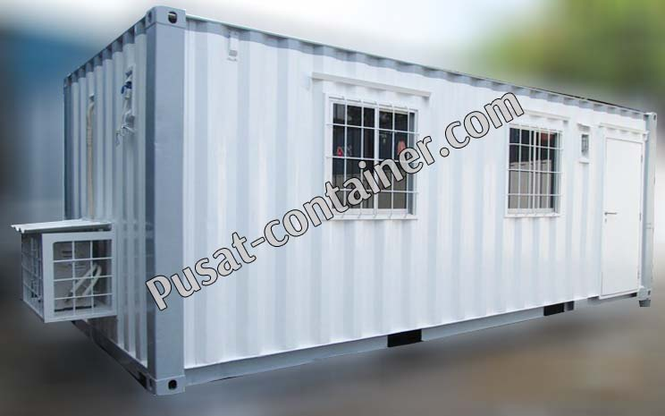 22 sewa office container 20 feet