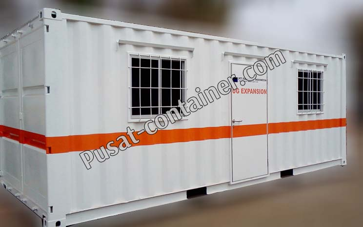 25 sewa office container 20 feet