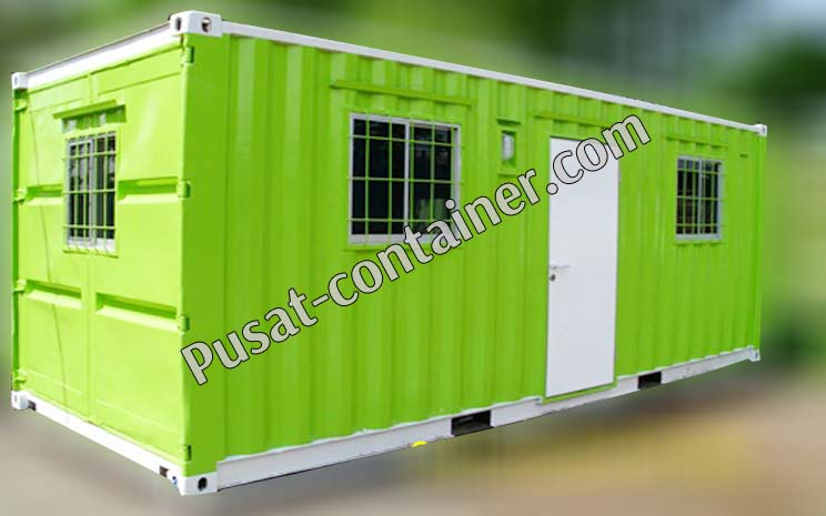 29 sewa office container 20 feet