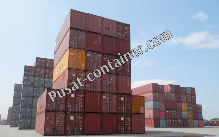 containerdry hargacontainerdry jualcontainerdry unitcontainerdry