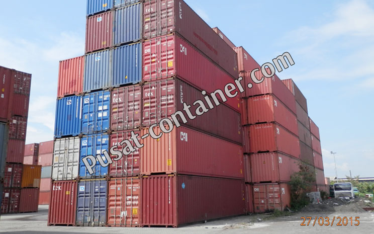 containerdry40feet hargacontainerdry20feet jualcontainerdry40feet unitcontainerdry40feet