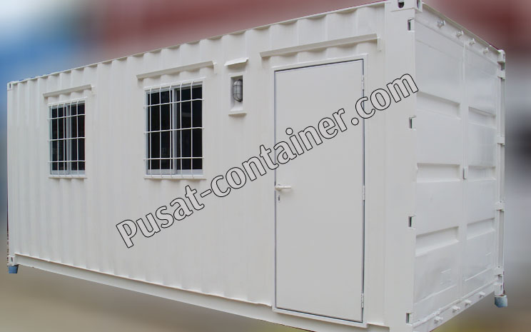 officecontainerjakarta officeontainerstandar20feet officecontainerstandar