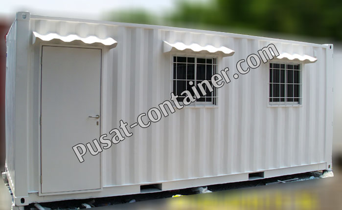 jual office container 02