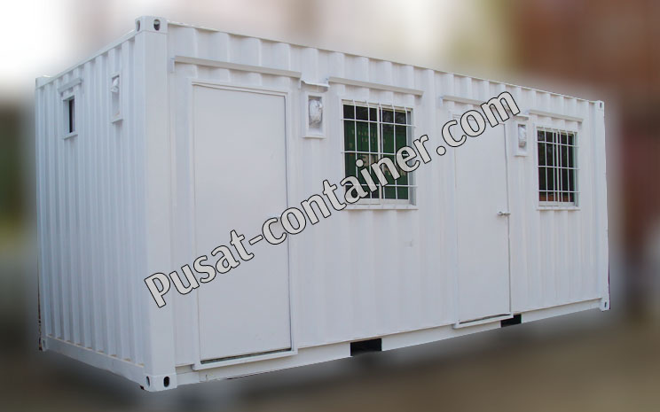 1-harga-container-office-container-office.jpg