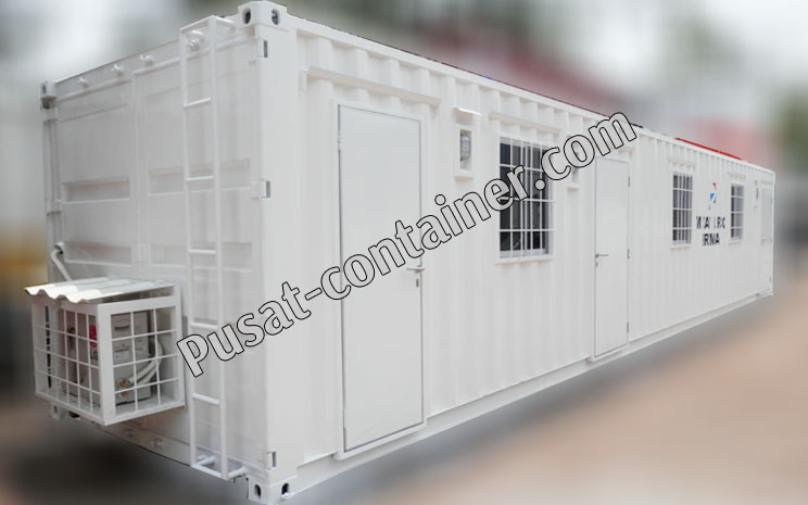 2-harga-container-office-container-office.jpg