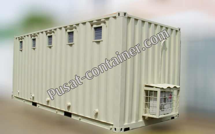 harga-toilet-container_20_feet-2.jpg