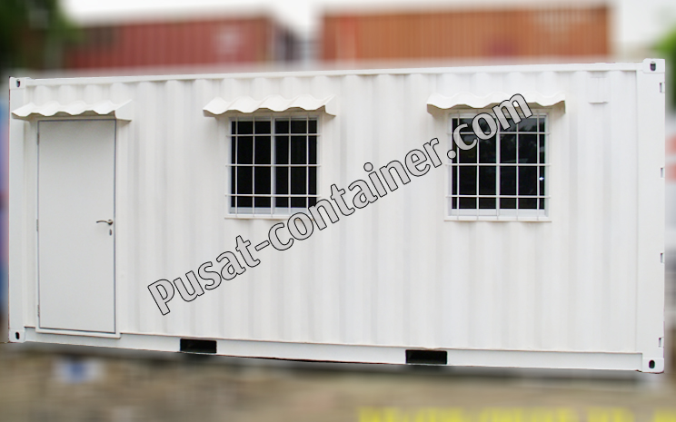 jual-office-container-20-feet-1.jpg
