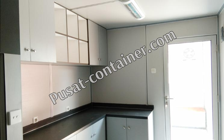 jual lab container jakarta 05